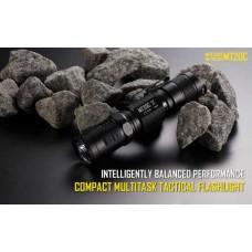Фонарь универсальный Nitecore MT20C Multi-Task Series