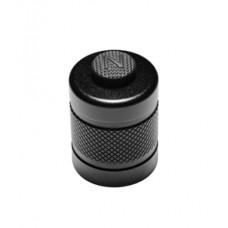 Кнопка Nitecore NTC1