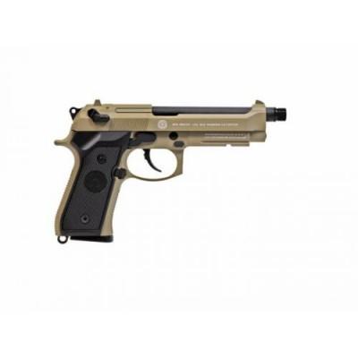 Пистолет страйкбольный Beretta M9