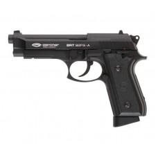 Пистолет страйкбольный Gletcher BRT 92FS-A (Beretta)