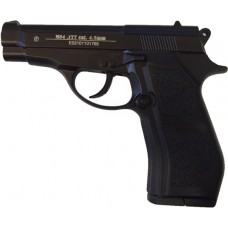Пистолет пневматический CyberGun M-84