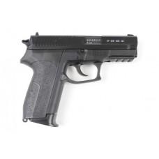 Пистолет пневматический Swiss Arms SIG SP2022