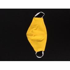Многоразовая маска для лица (детская)