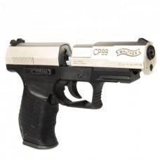 Пистолет пневматический Walther P99 Compact