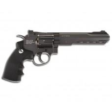 "Револьвер пневматический Gletcher SW B6 (6"")"