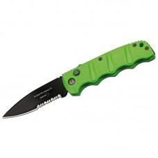 Нож Boker 01AKS00 AKS-74 Zombie Auto