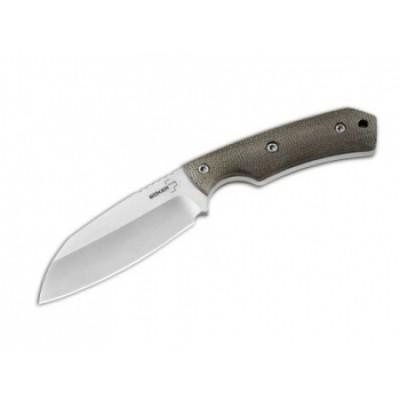 Нож Boker 02BO400 Sob