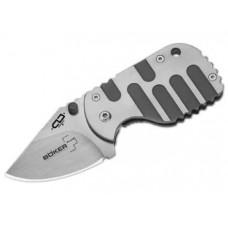 Нож Boker 01BO582 Subcom Titanuim