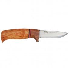 Нож Helle HE86 Harmoni Plus