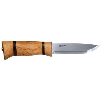Нож Helle HE130 Tor