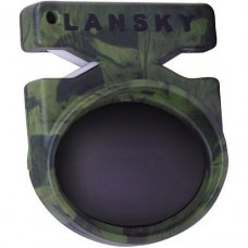 Точило Lansky LCSTC-СG Quick Fix Pocket Camo
