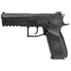 Пистолет пневматический ASG CZ P-09