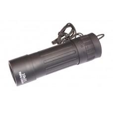 Монокуляр Veber Sport Gamo 10x25, черный