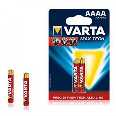 Батарейка Varta AAAA
