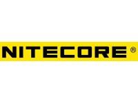 Фонари и аксессуары от NiteCore