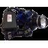Налобный фонарь Поиск P-T07