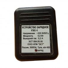 Зарядное устройство к ФО2М-1 (УЗС-1)