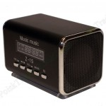 Портативные колонки, акустика и аудиосистемы