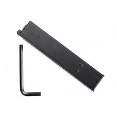 Магазин для Gletcher UZM BB 6 мм