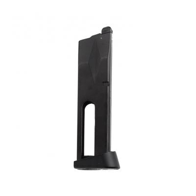 Магазин для пистолета Gletcher BRT 92FS-A BB 6 мм