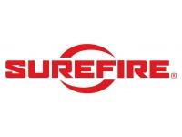 Surefire - распродажа 2019