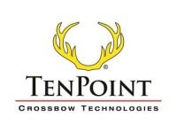 Ten Point - Распродажа