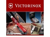 Поступление продукции Victorinox