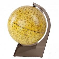 Глобус Луны (диаметр 210 мм)