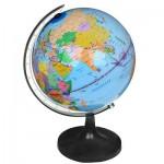 Глобусы и карты мира