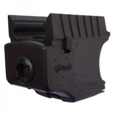 Лазерный целеуказатель ЛЦУ для Walther CP99 Compact