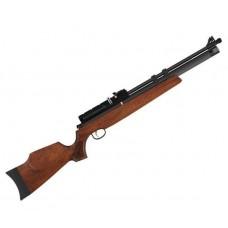 Пневматическая винтовка Hatsan AT44-10 Wood Long 4,5 мм