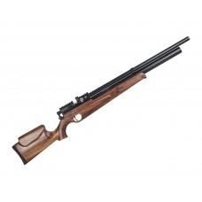 Пневматическая винтовка Ataman M2R Карабин 5,5 мм (Дерево) (115/RB)