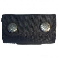 Подсумок для ОСА Эгида на две кассеты (4-х патронов 18х45)