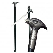 Трость с клинком Орел