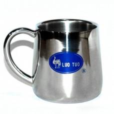 Термокружка на 0,22 литра, Luotuo Верблюд (PT-SDC-220A)
