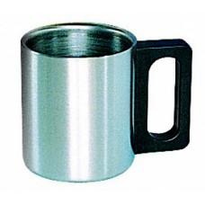 Термокружка на 0,22 литра, Luotuo Верблюд (PT-SDC-220C)