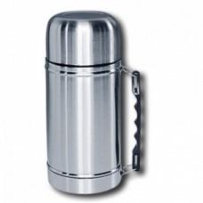 Термос пищевой на 1 литр, Luotuo Верблюд (широкое горло; PT-SVJ-1000H)