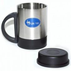 Термокружка на 0,36 литра, Luotuo Верблюд (PT-SDC-360)