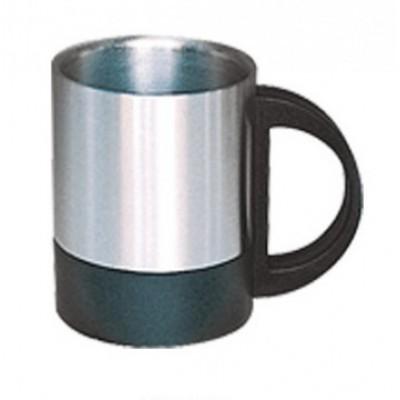 Термокружка на 0,22 литра, Luotuo Верблюд (PT-SDC-220B)