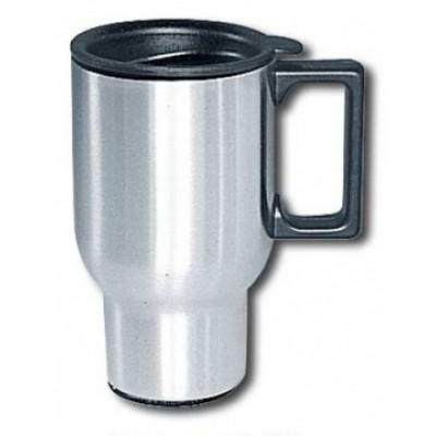 Термокружка на 0,4 литра, Luotuo Верблюд (PT-SDC-400B)