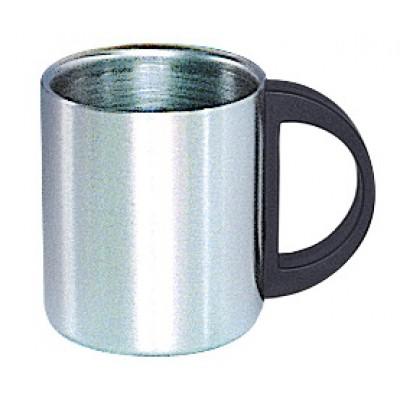 Термокружка на 0,22 литра, Luotuo Верблюд (PT-SDC-220D)