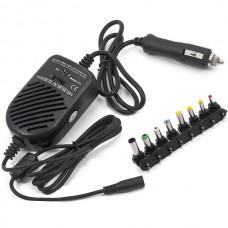 Универсальный автомобильный адаптер 11-14V  15-24V 8A