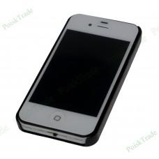 iPhone - шокер