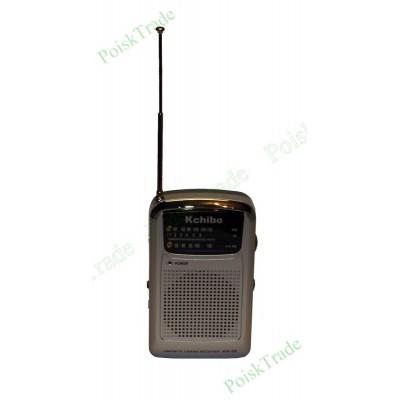 Карманный радиоприемник K68