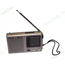 Радиоприемник K9