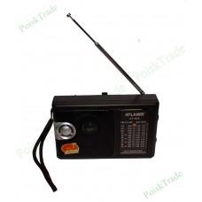 Туристический радиоприемник 50