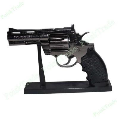 Зажигалка пистолет - Кольт