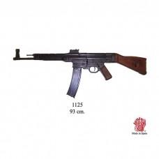 StG-44 Штурмовая винтовка