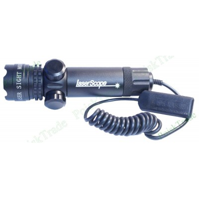Лазерный целеуказатель (ЛЦУ) RM-11