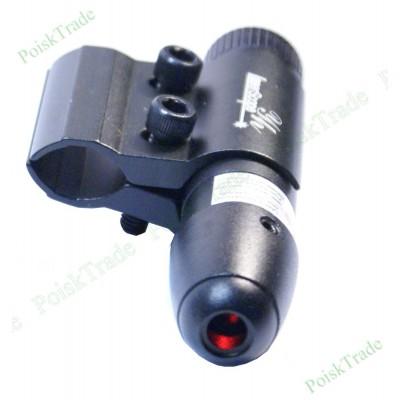 Лазерный целеуказатель (ЛЦУ) RM-7